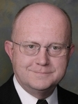 Attorney Jon Parsons