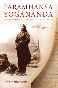 Yogananda for the World by Swami Kriyananda